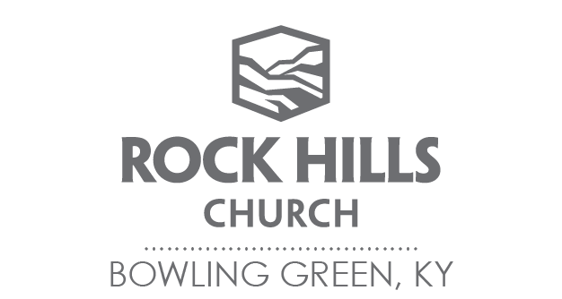Rock Hills Church: Bowling Green, Kentucky