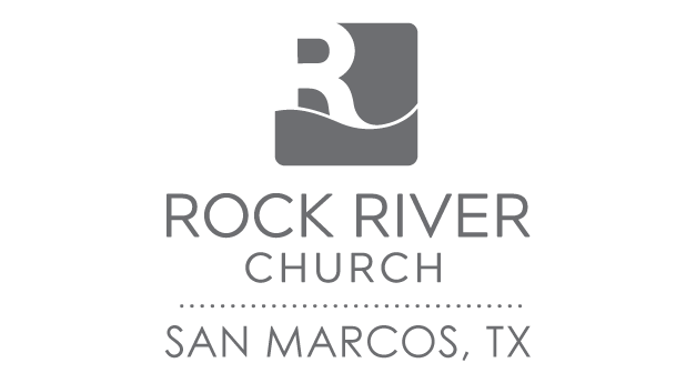 Rock River: San Marcos, Texas
