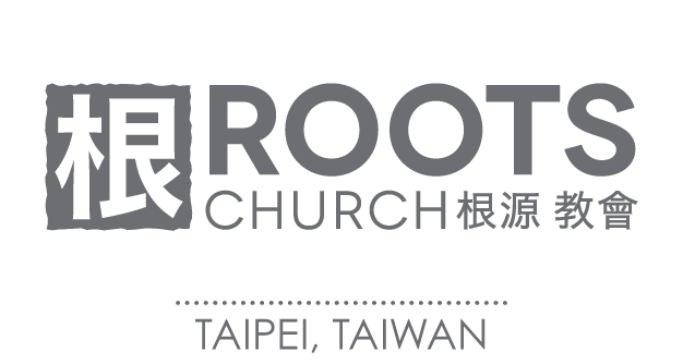 Roots Church: Taipei, Taiwan