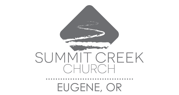 Summit Creek Church: Eugene, Oregon