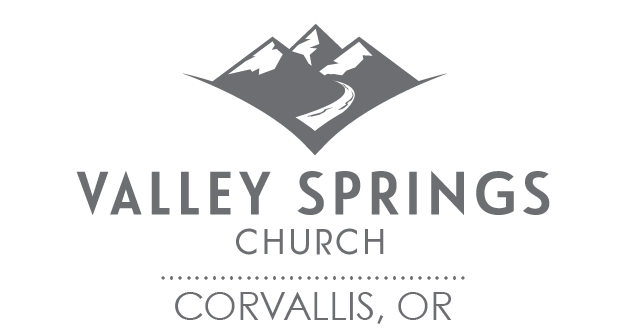 Valley Springs Church: Corvallis, Oregon
