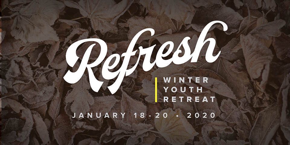 refresh2020_web