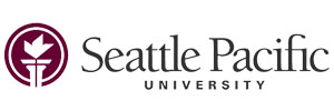 Seattle Pacific University Rides