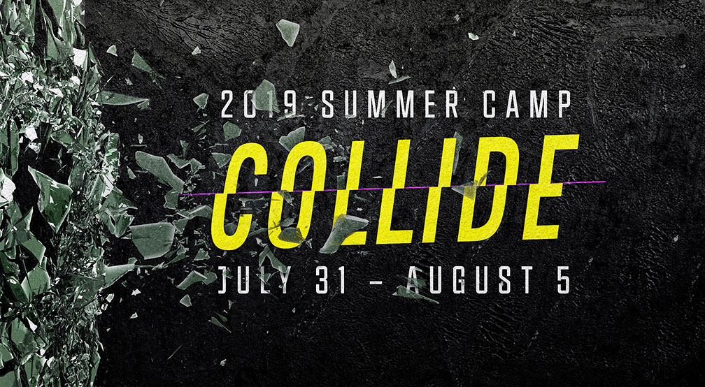 summercamp_2019_collide_web