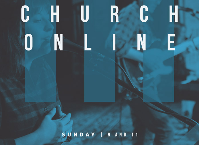 ChurchOnlineWebTile_1