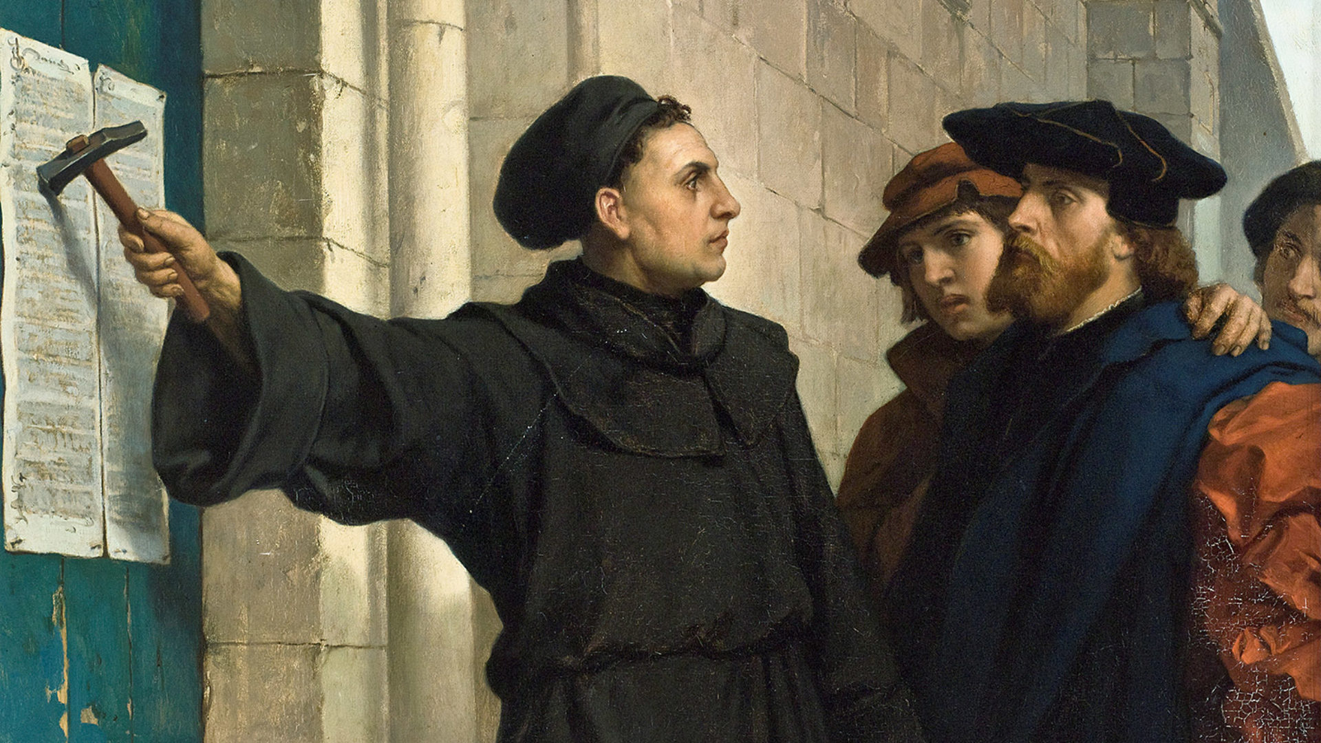 cropped-luther-theses-painting