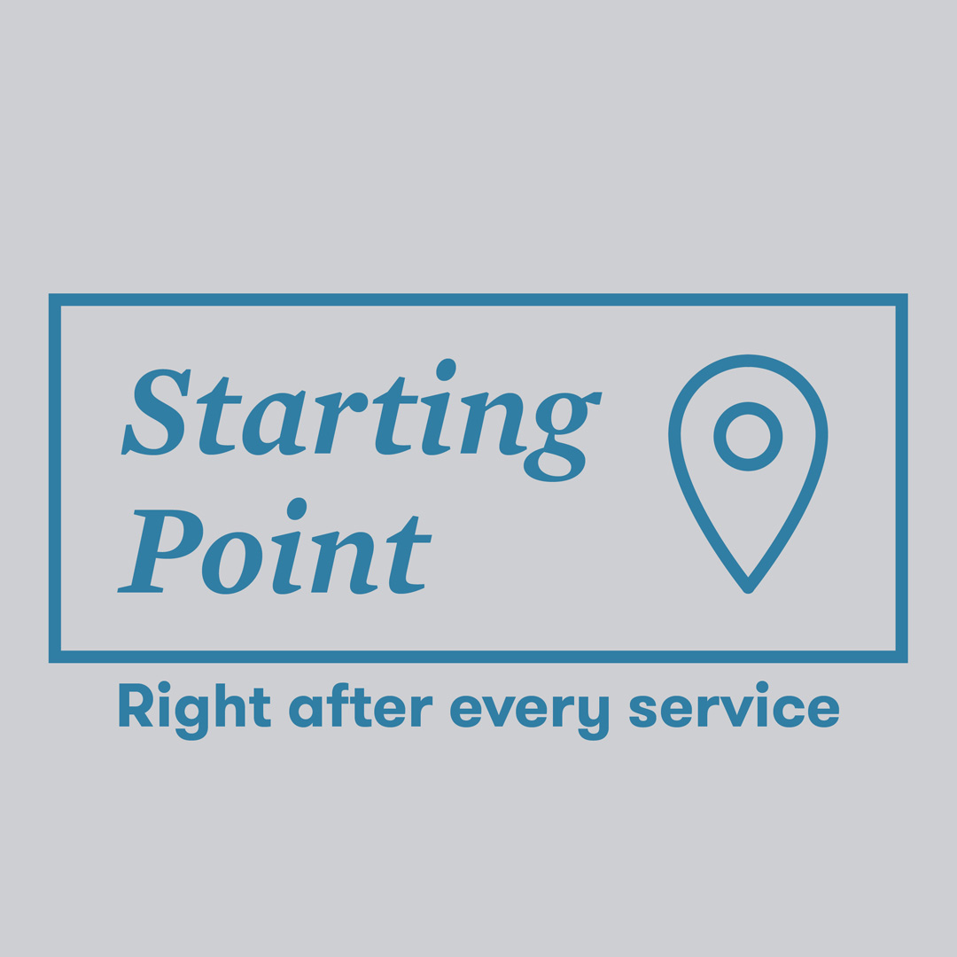 Starting-Point-Screen_IG_1