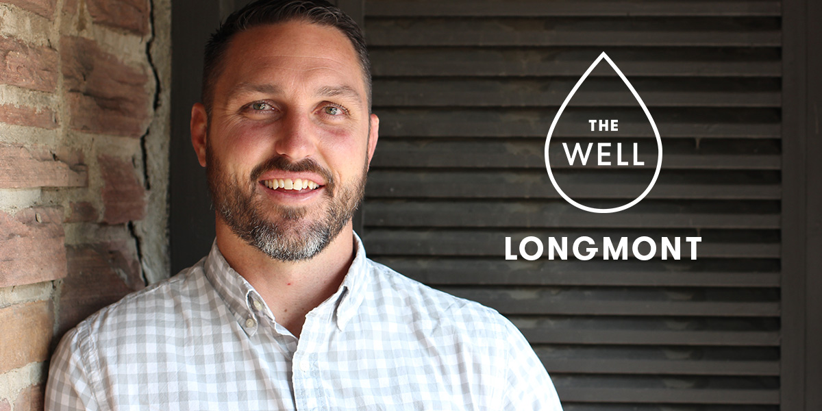 The-Well-Longmont_Blog