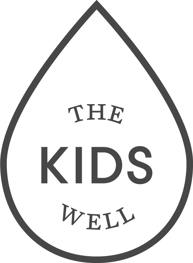 WellKids_Black
