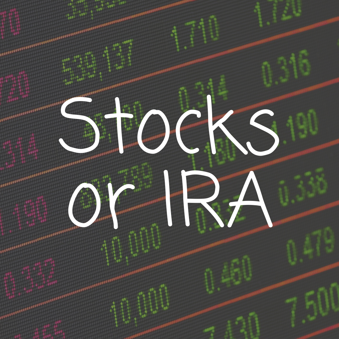 ways to give - stock_IRA donations