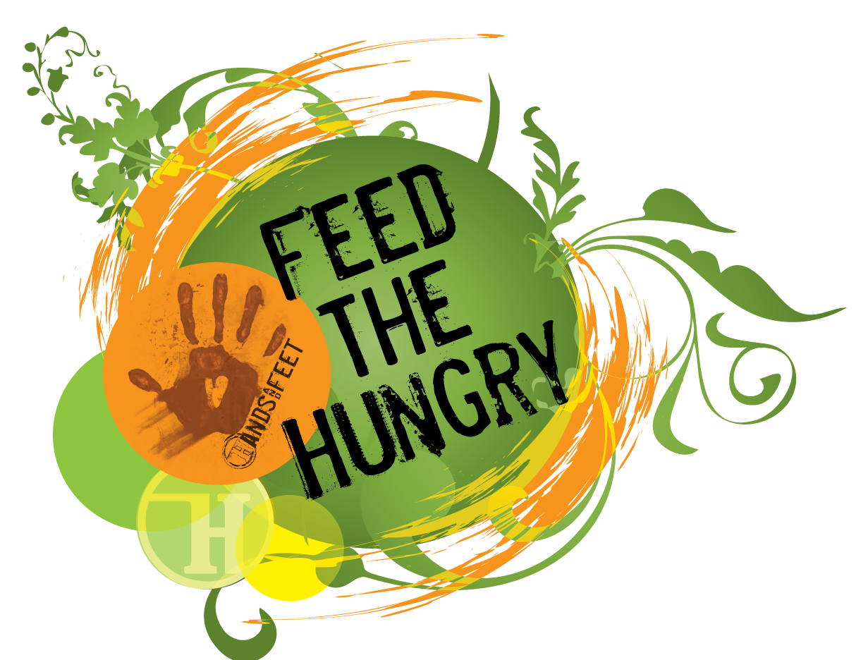 category-archives-feeding-the-hungry-vWJsc7-clipart (1)