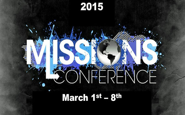 Missions-2015-R
