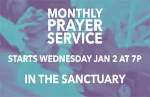 Monthly-Prayer-Service-Start-Event-Image