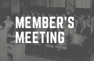 Copy of Member's Meeting