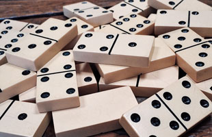 dominoes-310x200 image