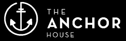 Anchor House Picture