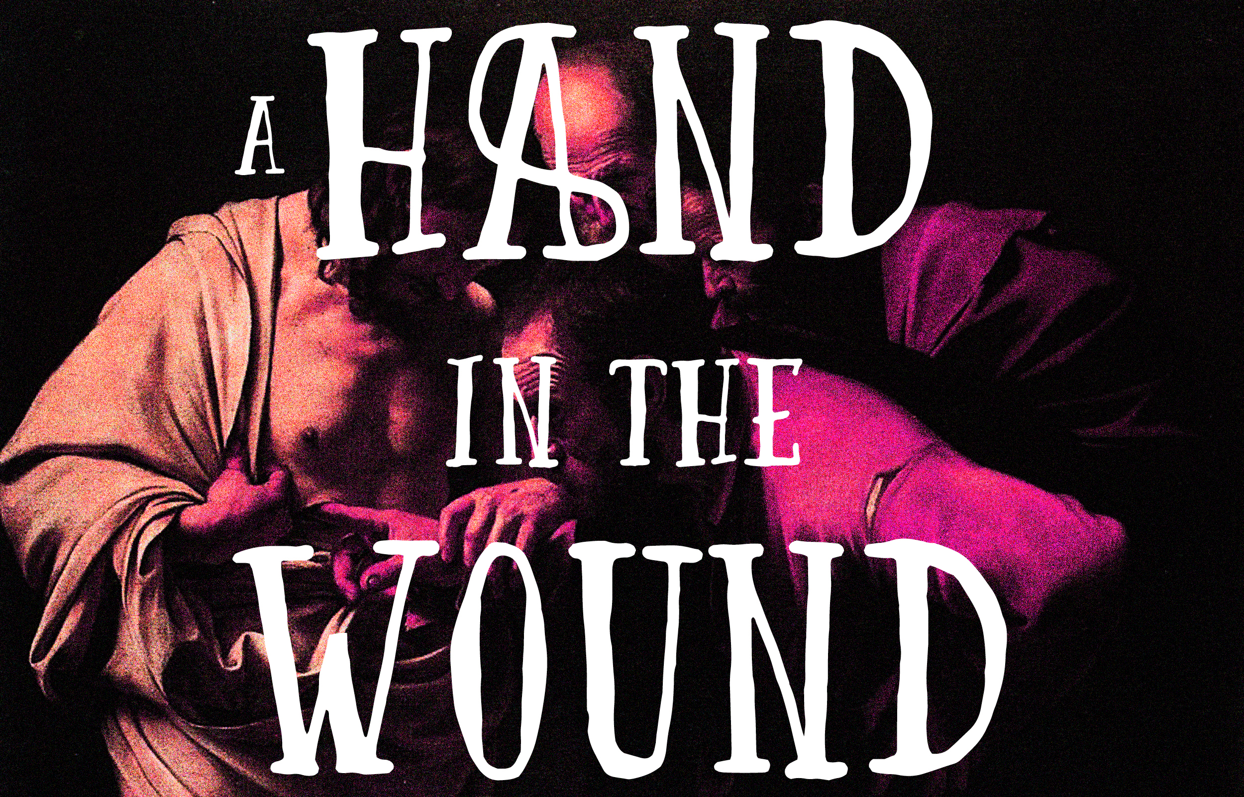 wound copy