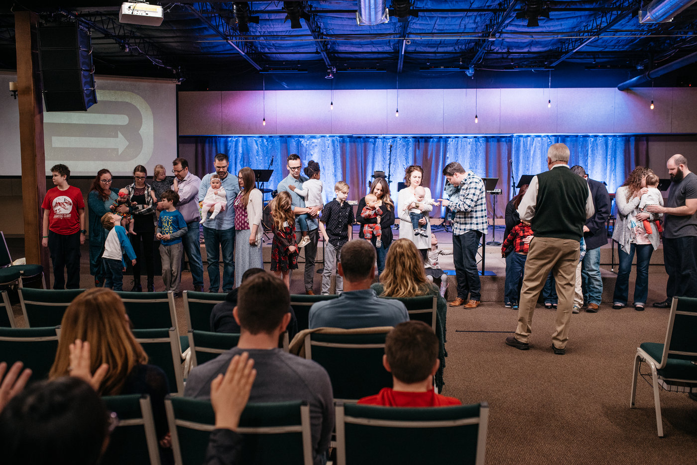 Baby Dedications Feb-Baby Dedications Feb-0015