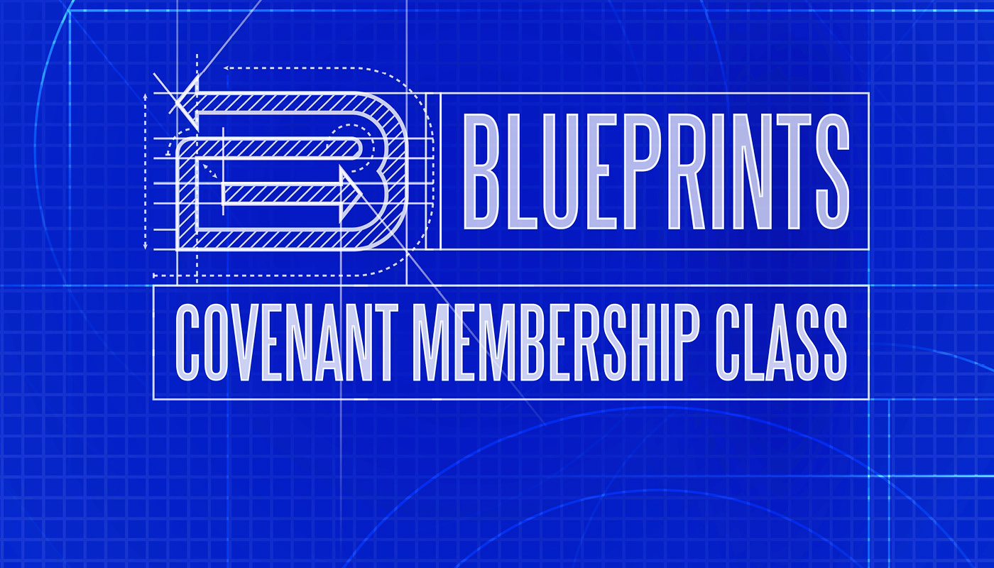 Blueprints_Blank image