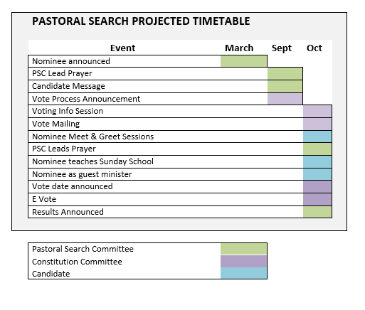 pastoral search timetable.PNG