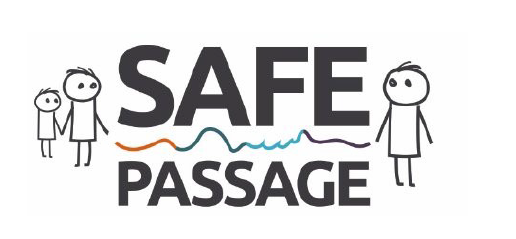 safe-passage.PNG