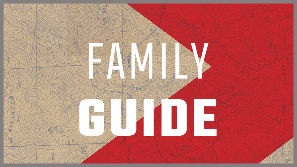 FamilyGuide_Buttons