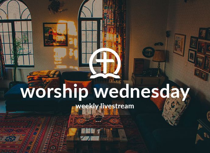 CW_WednesdayWorship2_FI image