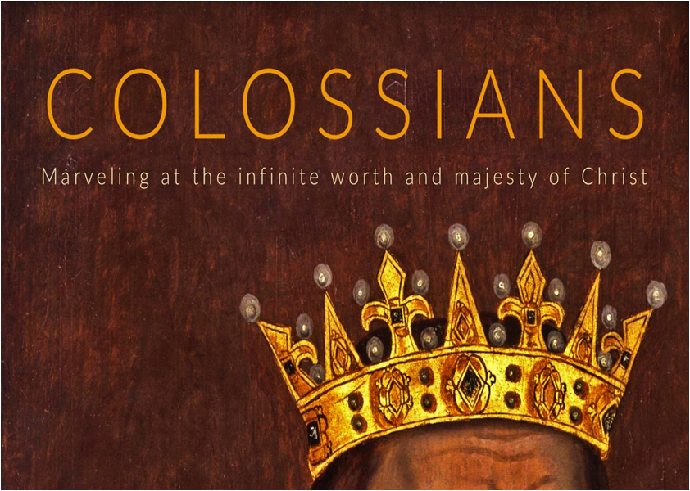 Colossians_FI