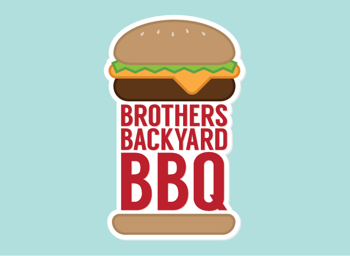 MM_BrothersBBQ_FI