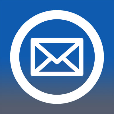 Email-Icon-2