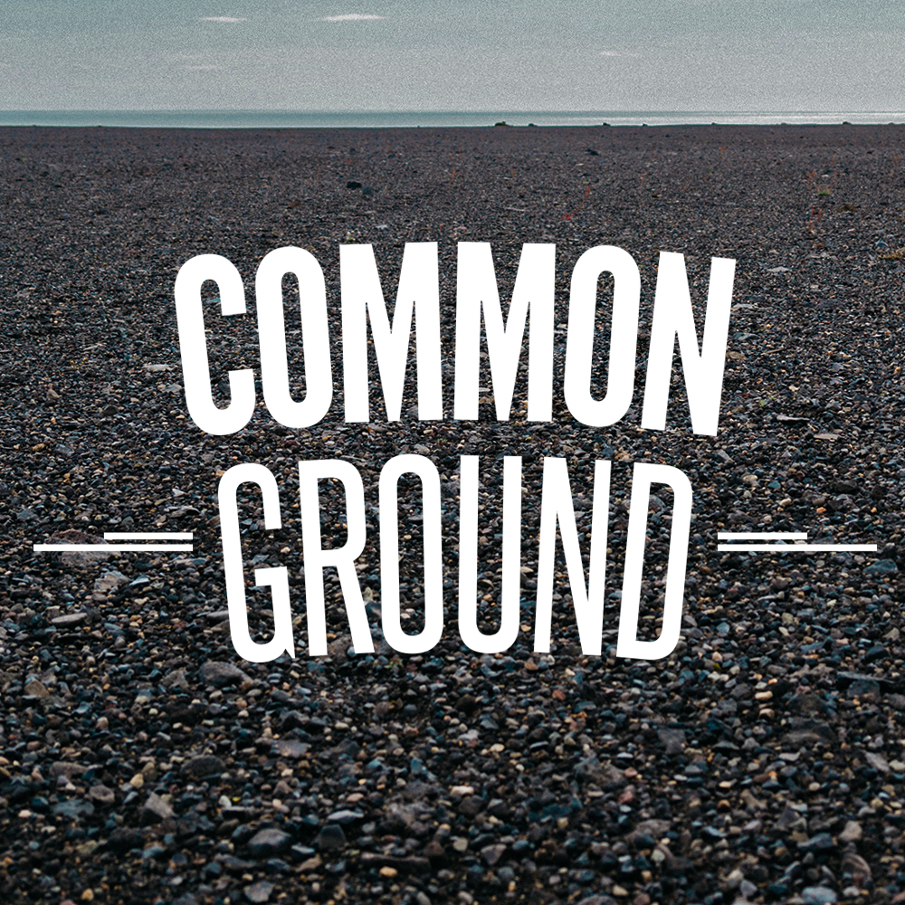 FG_CommonGround image