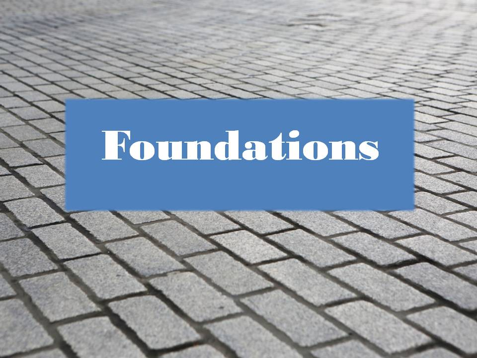 CW_Foundations_FI image
