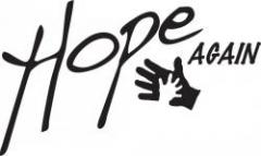 MO_HOPE_AGAIN_logo_F