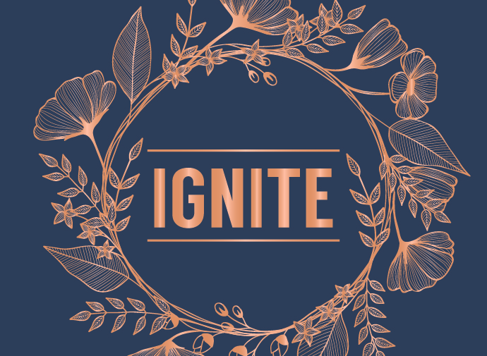 WM_Ignite_FI image