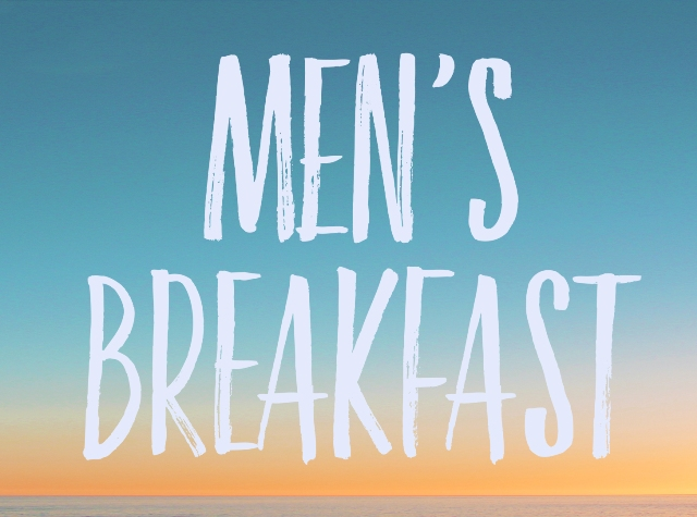 MM_Mens-Breakfast image