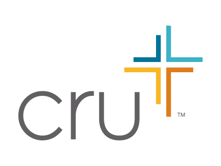 Blog_Campus_Crusade_Logo-F