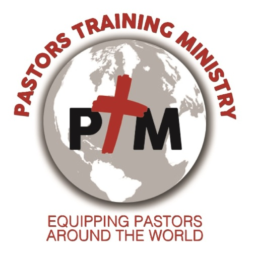 Blog_TimC Pastor Training-F