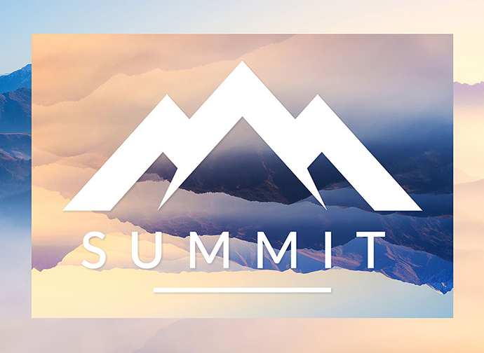 Summit_FI image