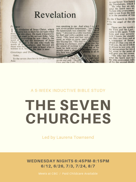 WM_The Seven Churches