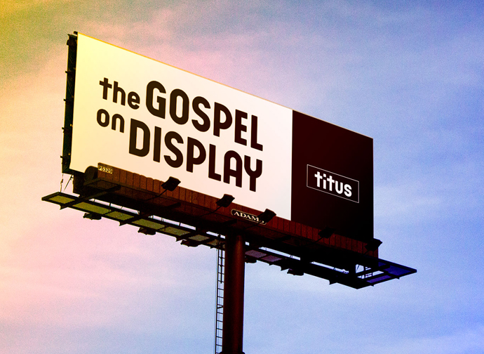 SS_TITUS-Gospel-on-Display