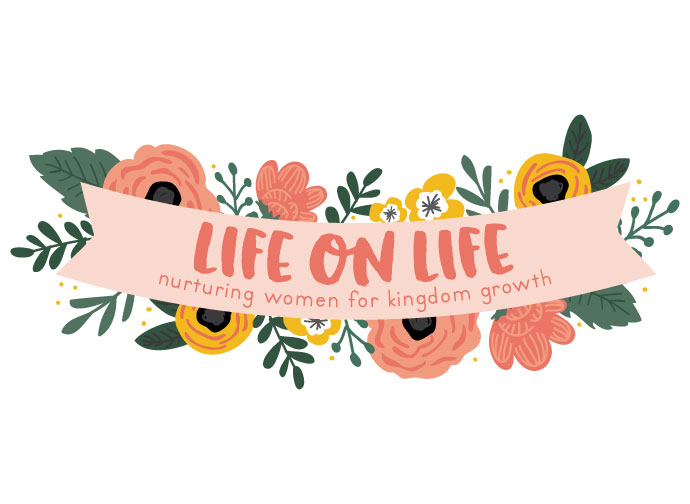 WM Life on Life Conference