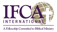220px-IFCA_International_Logo.svg