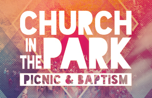 ChurchintheParkSml image