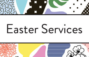 Easter2020Sml image