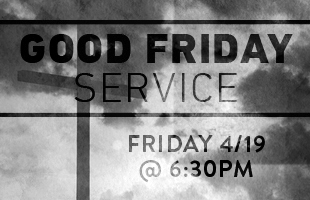 GoodFriday19bwSml image
