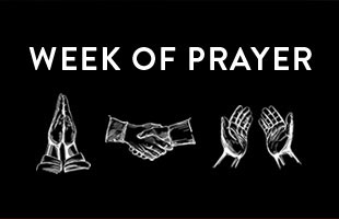 WeekofPrayer20Sml image