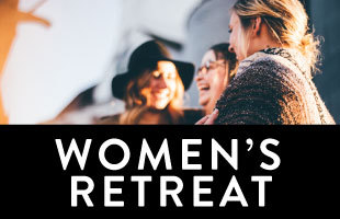 WomensRetreat-2020Sml