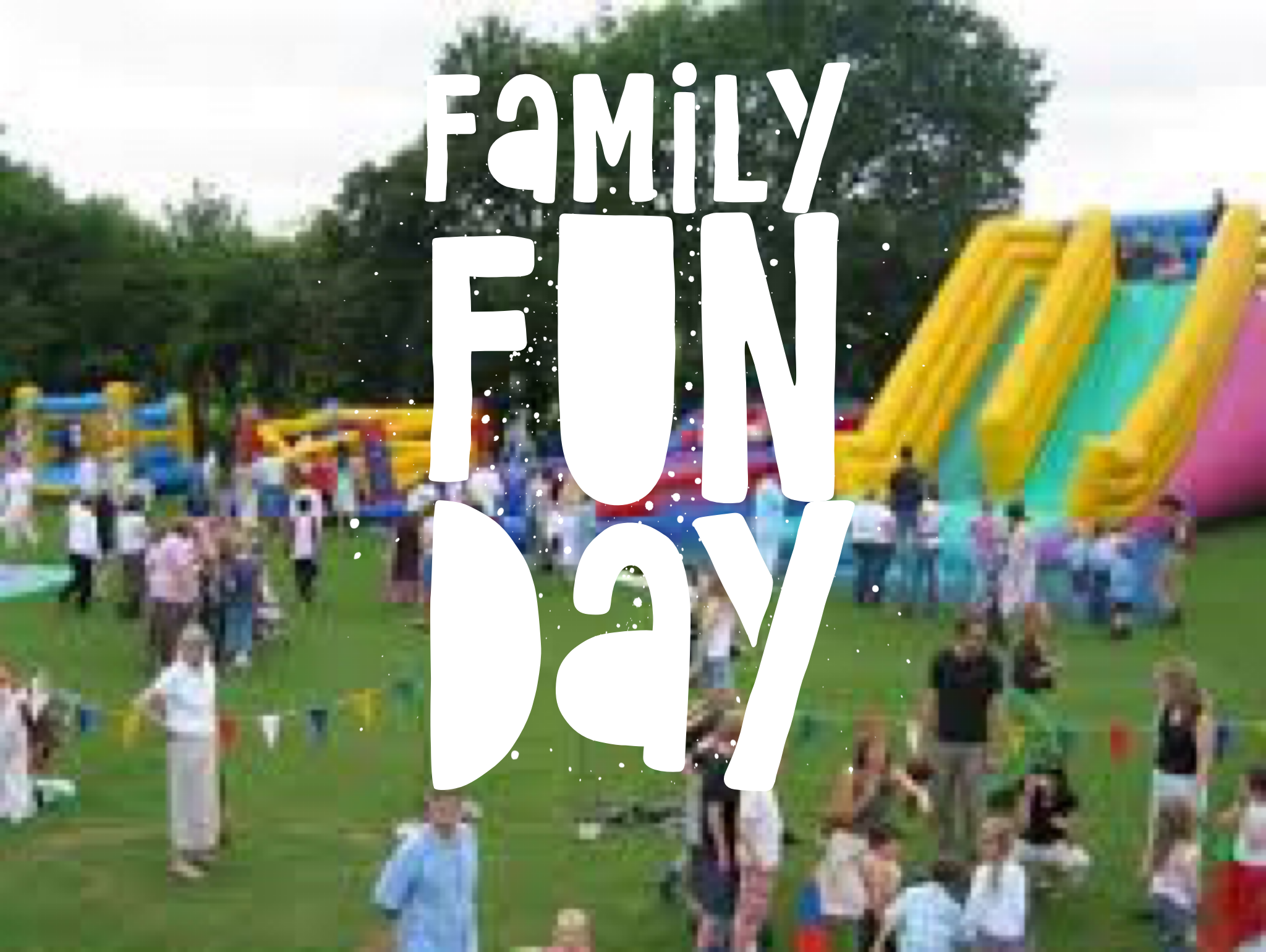 Family Fun Day 2.PNG image