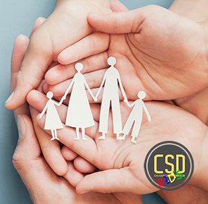 CSD-Kids-Ministry-Page-Image