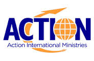 Action int